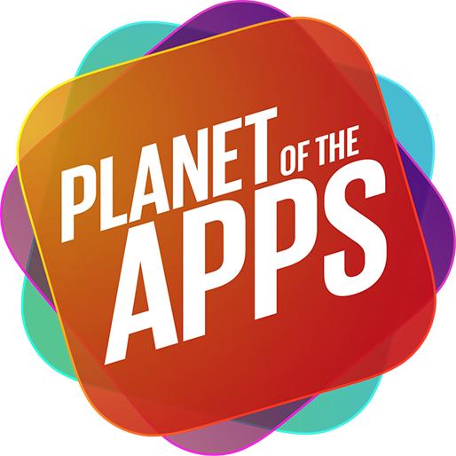 Apple Music-Serie »Planet of the Apps«: erste Folge gratis