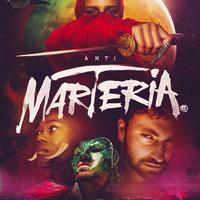 antiMARTERIA - Der Film