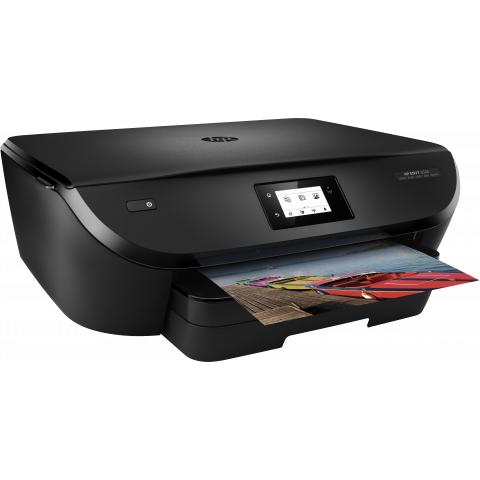 HP Envy 5545 - 69€ expert Dormagen & Onlineshop
