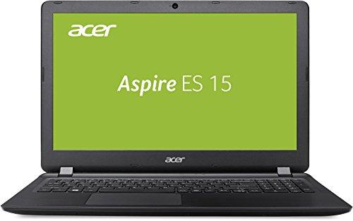 Bis zu 23% reduziert: Notebooks, Tablet, Desktop und Projektoren vom Service Champion Acer für 99€ - 539€ [Amazon Tagesangebot]