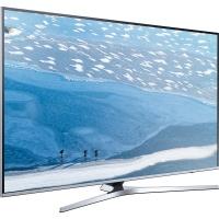 Rakuten - Samsung 49KU6470 - 4K 49 Zoll TV