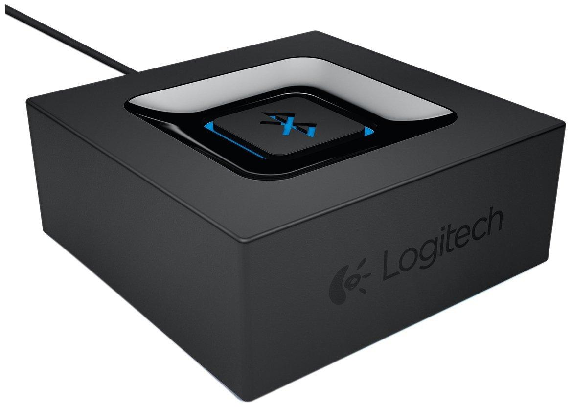 [amazon.de] Logitech Bluetooth Adapter