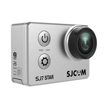 [Gearbest/Germany Express] 4K Action Cam SJCAM SJ7 STAR 156,63