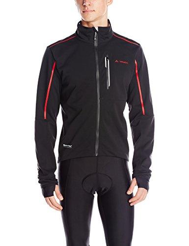 VAUDE Herren Jacke Mens Prio Softshell Jacket für 43,51€ in M