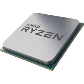 AMD Ryzen 5 1600x - 12% Rakuten Aktion