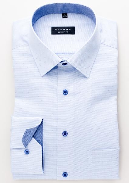 ETERNA Hemden für 35,96€ / 20% auf SALE-Artikel