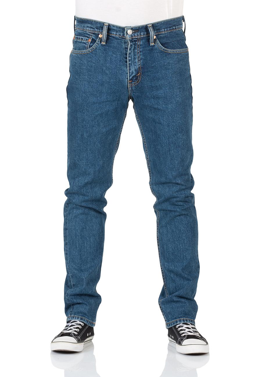 Nur noch heute: Levi's-Special bei Jeans Direct mit 501 und 511 Herren Jeans zwischen 39,95€ und 49,95€ + 10% Rabatt ab 40€ oder 10€ Rabatt ab 50€ kombinierbar *UPDATE*