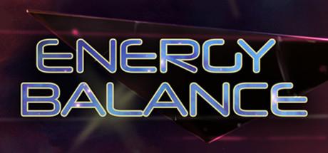 [Steam] Energy Balance (Sammelkarten) @indiegala
