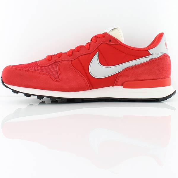 20% (extra) Rabatt auf Nike Internationalist: Modelle bereits ab 51,99€ statt ca. 63€ [Kickz]