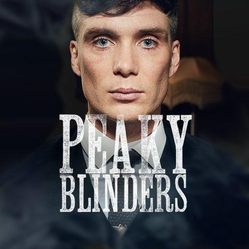 [ARTE] Peaky Blinders - Season 3 kostenlos streamen!
