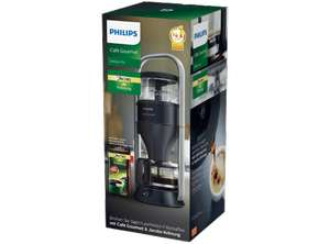 [MM Potsdam] PHILIPS HD5408/29 Kaffeemaschine 56€