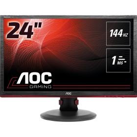 AOC G2460PF 144Hz-Monitor Freesync