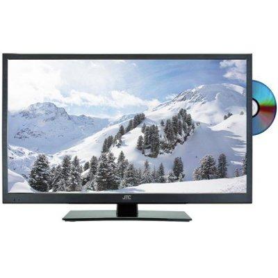 """B WARE 24 Zoll """"Fernseher"""" mit DVD Spieler von JTC für nur 90€ inkl. Porto"""