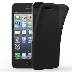 (EBAY) iPhone 5/5S/SE Handyhüllen für 1€ statt 4,99€