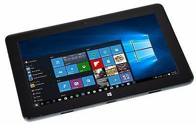 Dell Venue 11 Pro 7139 Security Edition für 239€