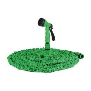 30 Meter Flexibler Gartenschlauch Wasserschlauch für 13,99 statt 17,99 bei Ebay