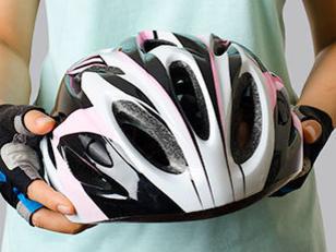 15% Rabatt auf Fahrräder & Zubehör bei [Ebay]
