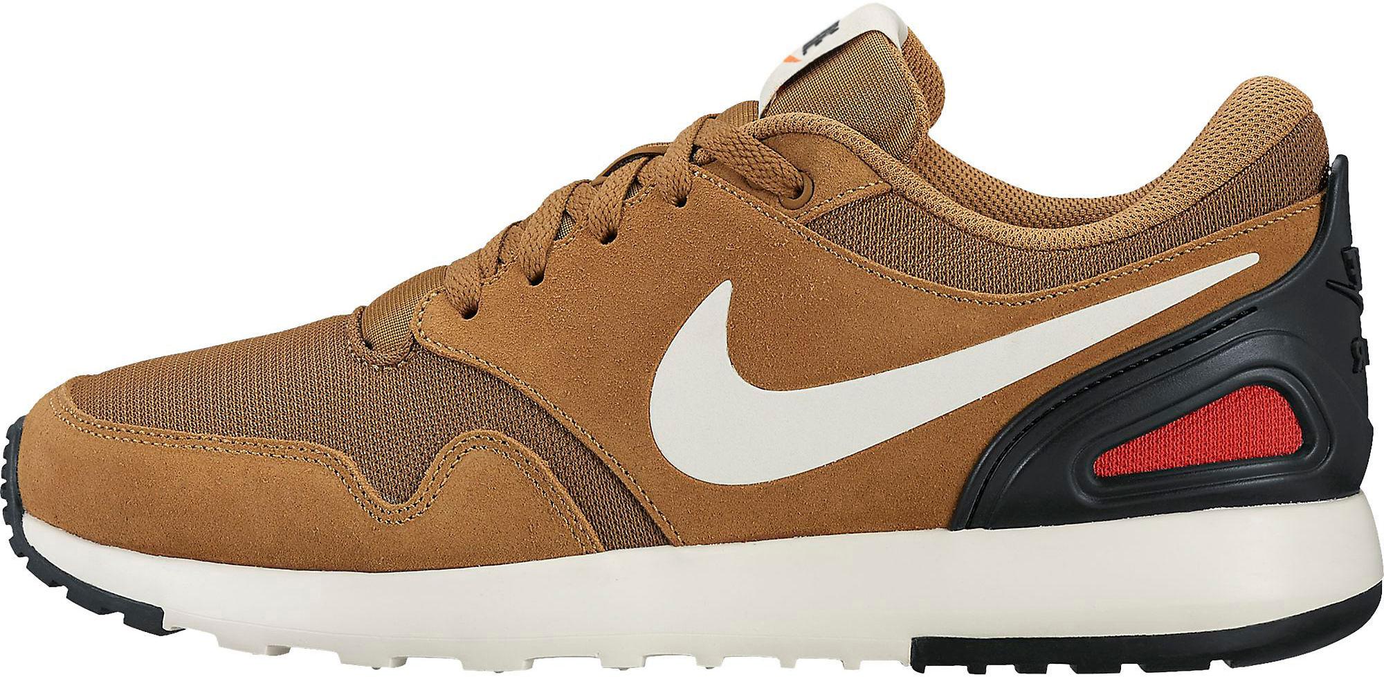 Nike Air Vibenna Sneaker / Trainingsschuhe (aboutyou.de) für 44,96€