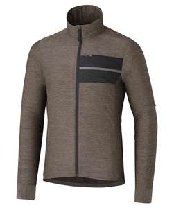 15% Extra Rabatt auf BIKE & FUNSPORT bei ENGELHORN z.b. Shimano Transit Windbreak Jacket 67,91€ statt PVG 79,99€
