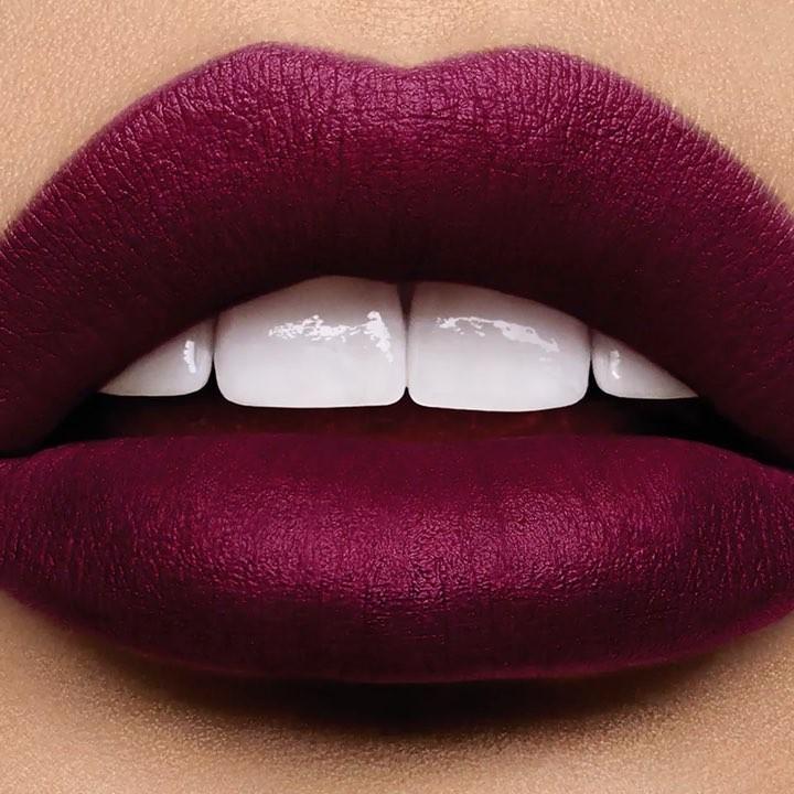 Revlon bei Rossmann: Zwei Lippenstifte zum Preis von einem