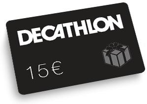 Decathlon Gutschein kaufen bei gutschein.shop (und diverse andere Anbieter)