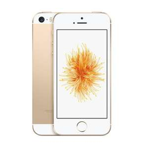 iPhone SE 32GB in allen Farben im T-Online Shop