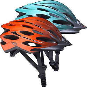 K2 VO2 Max Helm für Skates und Fahrrad