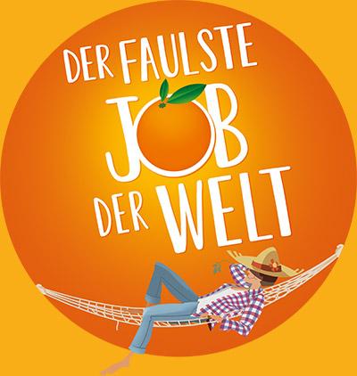 Jobangebot Valensina - wenig Aufand und 20.000€ Jahresgehalt