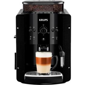 Krupp 8108 Kaffeevollautomat Raketen mit Code SOMMER-12