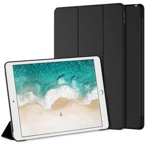 Gratis iPad Hülle (Amazon)