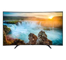Telefunken D50F278X4CW 127 cm (50 Zoll) Smart TV für 350,34€ [plus.de]