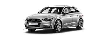 [Gewerbeleasing] Audi A6 Avant 2.0 TDI ultra, 6-Gang mit 110 kW (150 PS) 24 Monate ohne Anzahlung 215,- € Netto