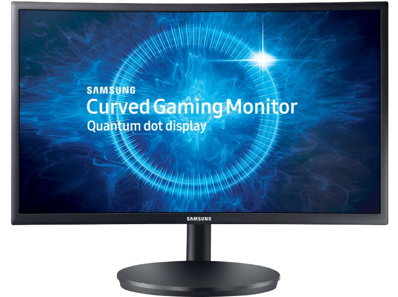 Ein paar Angebote aus dem IT-Sale bei Media Markt, z.B. Samsung C24FG70FQU FreeSync Monitor für 259€ + 49,21€ Cashback oder Asus ZenBook Flip UX360UAK-C4203T für 799€