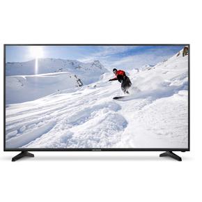 Medion LIFE P18095 Fernseher 49 Zoll (4K Ultra HD)