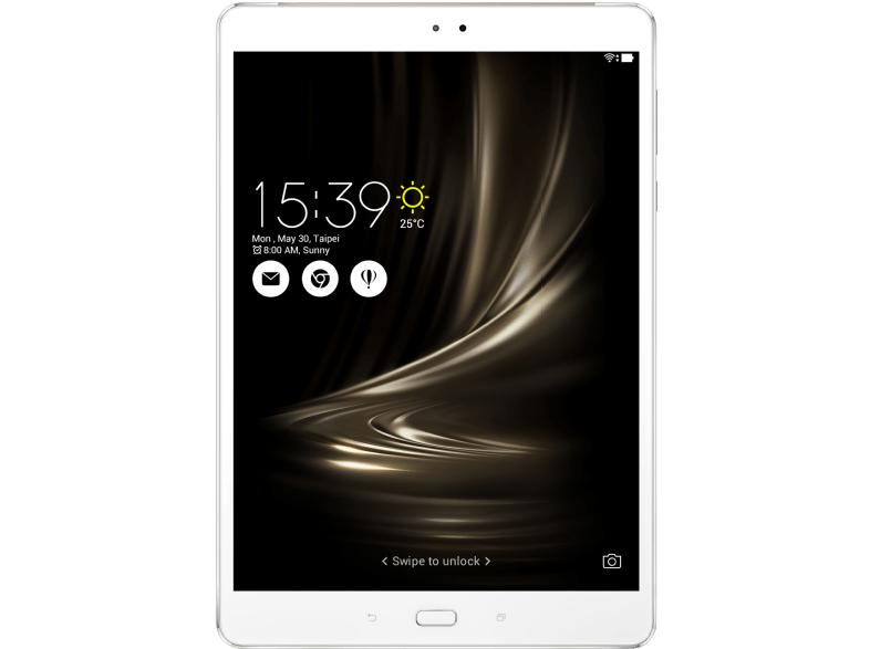 [Mediamarkt Österreich] Asus ZenPad 3S Z500M-1H006A 24,6 cm (9,7 Zoll,2k) Tablet-PC (MediaTek 8176 Hexacore, 4GB LPDDR3, 64GB, IMG GX6250, Android 6.0) grau für 279,-€