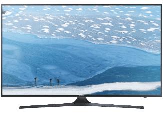 Samsung UE65KU6079 für 986€