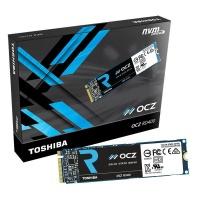 Toshiba M.2 SSD OCZ RD400 512GB @ Rakuten Sommeraktion
