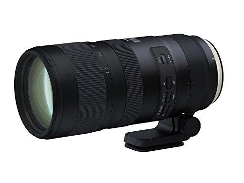 Aktuelle Objektivdeals bei Amazon FR / ITA / ES: z.B. Tamron SP 70-200mm f2.8 Di VC USD G2 Nikon f. 1280€ - Sigma 150-600 und Nikon 70-200 f/4