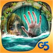iOS] Das verfluchte Schiff, Sammleredition HD (Full) Wimmelbild kostenlos statt 5,49€ (iPhone) bzw. 7,99€ (iPad)