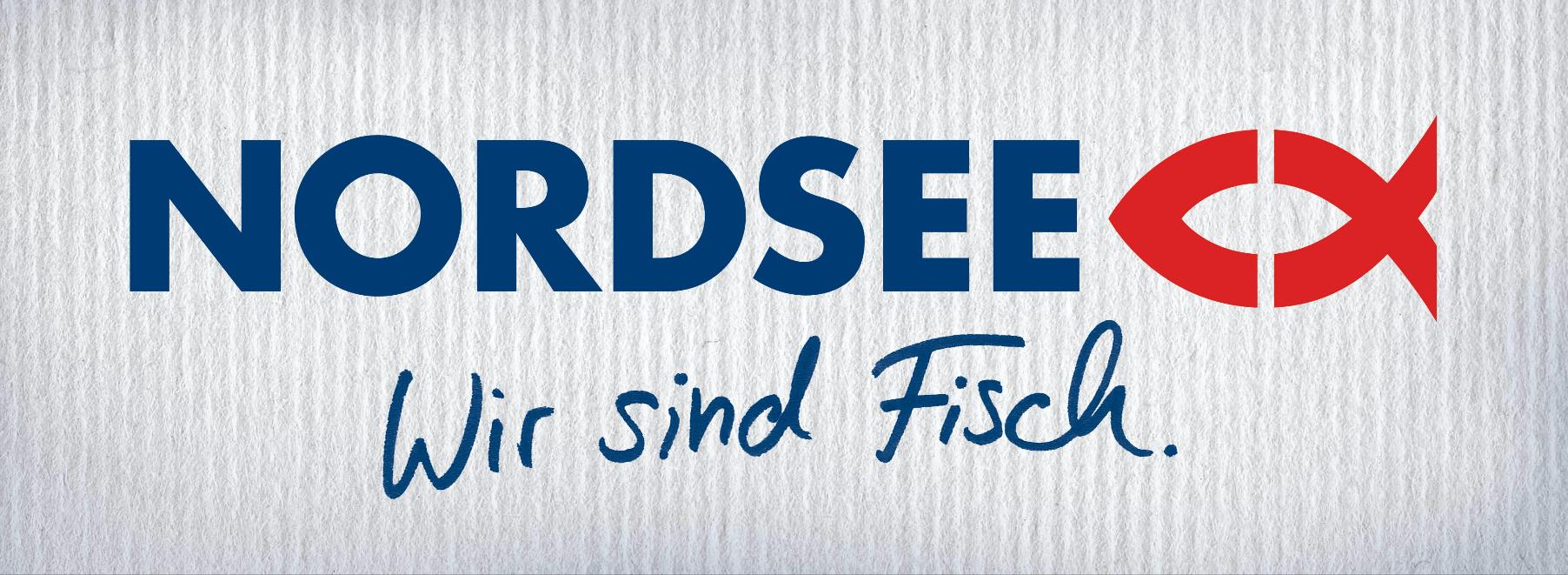 NORDSEE Gutscheine bis 01.09.2017 [Dein Bahnhof Sommer-Ausgabe]