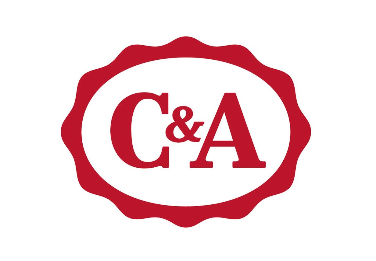 C&A 20% Cashback + Viele Artikel bis zu 50% reduziert shoop.de *UPDATE*