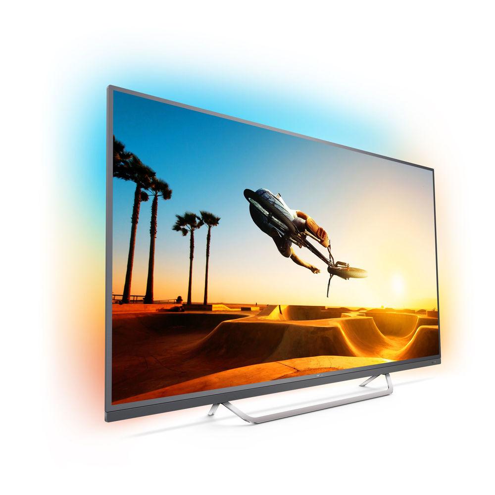 [Ebay Saturn-Herford] Philips 65PUS7502 Android-TV brandneu. Neuer Bestpreis €2199 inkl. Versand (idealo 2.738,90).