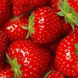 [FRANKFURT] Rheinländer Erdbeeren 500g für nur 1,39€ bei Norma