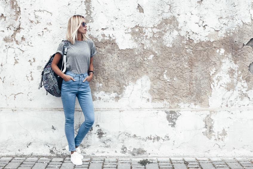 [jeans-direct.de] 20% auf Alles für 2 Tage