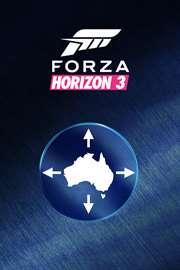Xbox One Sale - z.B. Forza Horizon Expansion Pass (XOne & Win10) 50% günstiger oder Forza Horizon 3 für 22,88€ möglich