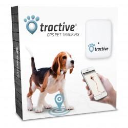 2 Tractive.com GPS Tracker fürs Tier/Freundin zum Preis von einem