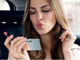 20% Rabatt auf alles (nichtreduzierte) im Douglas Online Shop mit der Beauty Card (gratis Anmeldung) - nur heute!
