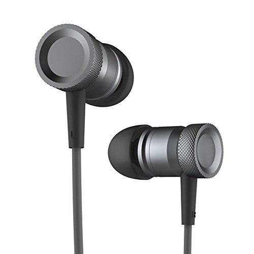 Rock Mula Stereo Kopfhörer für Smartphones für 3,99€ [Amazon Prime]