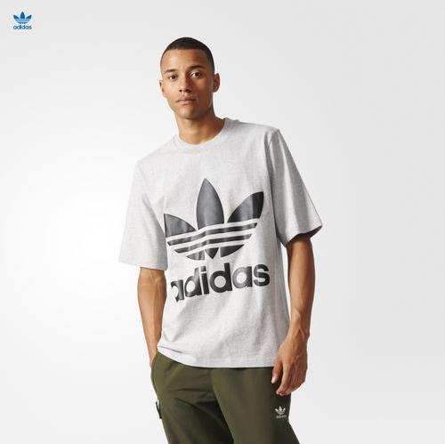 Großer adidas End of Season-Sale mit bis zu 50% Rabatt auf Kleidung, Sneakers und Accessoires *UPDATE*