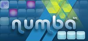 [STEAM] Numba Deluxe @Indiegala